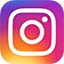 Peddie Instagram