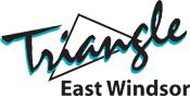 triangle east windsor